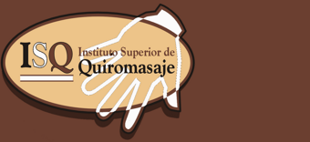 Instituto Superior de Quiromasaje